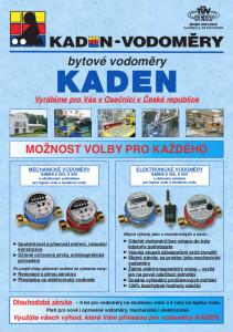 KADEN-elektronicky-a-mechanicky