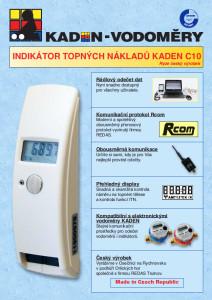Kaden_ITN_C10